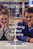 That Thing Called Tadhana - Antoinette Jadaone