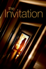 Karyn Kusama - The Invitation  artwork