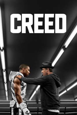 Creed HD Download