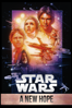 Star Wars: A New Hope - George Lucas