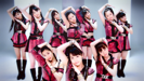 Password is 0 - MorningMusume '14
