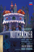 Nutcracker (2008)