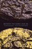 Justin Reich - Between the Buried and Me: Future Sequence - Live at the Fidelitorium  artwork