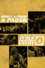 Public Enemy - Rebels Without a Pause: The Induction Celebration of Public Enemy  artwork