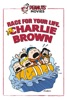 Race for Your Life, Charlie Brown image