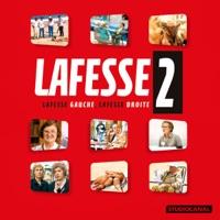Télécharger Lafesse gauche, lafesse droite, Vol. 2 Episode 5