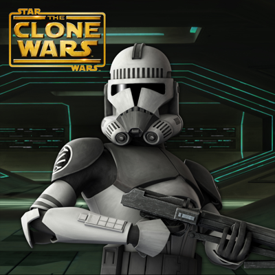 Star Wars: The Clone Wars, Staffel 6 - Star Wars: The Clone Wars