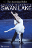 Simon Francis - Swan Lake  artwork