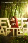 Ever After: A Cinderella Story wiki, synopsis
