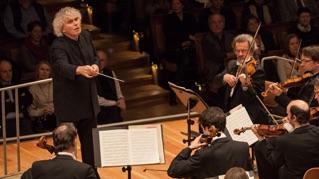 Sibelius: Symphony No. 3 in C Major, Op. 52: II. Andantino con moto, quasi allegretto - Un pocchettino con moto - Tempo primo