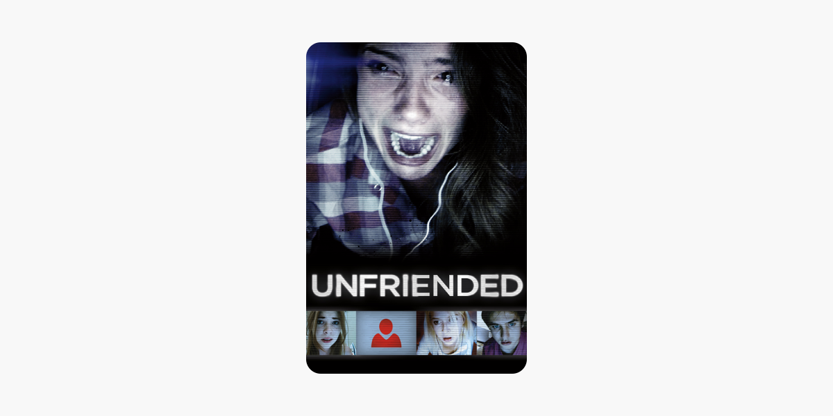 unfriended full movie english subtitles