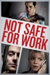 Not Safe for Work wiki, synopsis