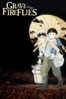 Grave of the Fireflies (Dubbed) - Isao Takahata