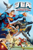 JLA Adventures: Trapped In Time - Giancarlo Volpe