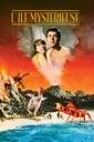 Affiche du film L\' Ile Mystérieuse
