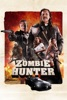 icone application Zombie Hunter (VOST)