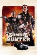 Zombie Hunter (VOST)