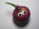 Googly Eyes - Caspar Babypants
