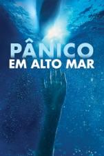 Capa do filme Pânico em Alto Mar (2006)