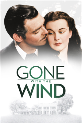 Gone With the Wind - Victor Fleming