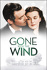 Victor Fleming - Gone With the Wind  artwork