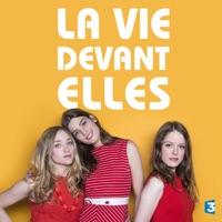 Télécharger La vie devant elles, saison 1 Episode 6