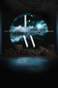 Elevation Worship: Here As In Heaven - Elevation Worship
