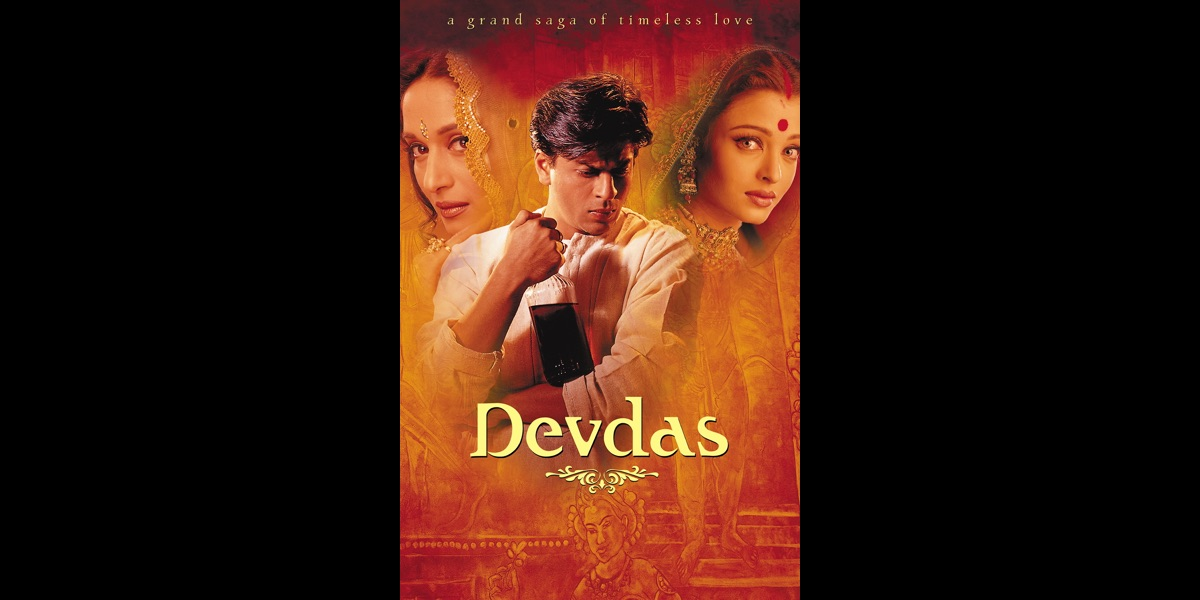 hindi hd full movie devdas