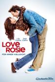 Love, Rosie: Für immer vielleicht