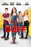 The DUFF wiki, synopsis
