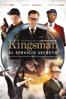 Kingsman: El Servicio Secreto - Matthew Vaughn