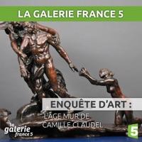 Télécharger L'âge mûr de Camille Claudel Episode 1