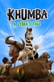 Khumba - A Zebra's Tale