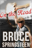 Bruce Springsteen: On The Road - Billy Simpson