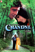 Chandni - Unknown