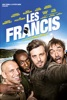 icone application Les Francis