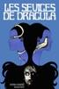 icone application Les sévices de Dracula