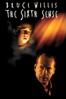 M. Night Shyamalan - The Sixth Sense  artwork