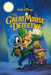 The Great Mouse Detective wiki, synopsis