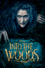 Into the Woods (2014) - Rob Marshall