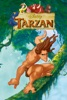 icone application Tarzan