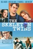 icone application The Skeleton Twins