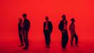 일곱 번째 감각 The 7th Sense (Sung by TAEYONG, MARK, JAEHYUN, DOYOUNG & TEN) - NCT U