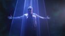 Control (feat. Pitbull) - Wisin
