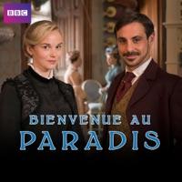 Télécharger Bienvenue au Paradis, Saison 1 Episode 8