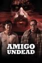 Affiche du film Amigo Toujours en Vie