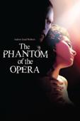 Andrew Lloyd Webber's the Phantom of the Opera (2004)