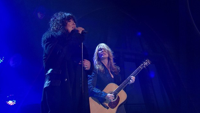 Heart - Stairway to Heaven (Live at the Kennedy Center Honors) [feat. Jason Bonham] artwork
