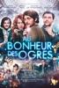 icone application Au bonheur des ogres