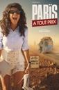 Affiche du film Paris à tout prix (2013)